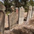 Isle of the Dead Tasmania
