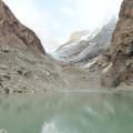 Glacier Pollone