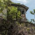 Abandoned house Penang Hill